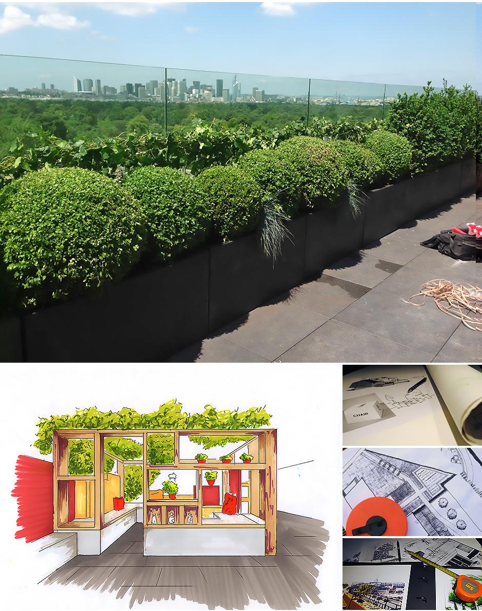 bcp paysagiste bcp paysagiste ambiance parcs et jardins paysagistes plantes et fleurs pour. Black Bedroom Furniture Sets. Home Design Ideas