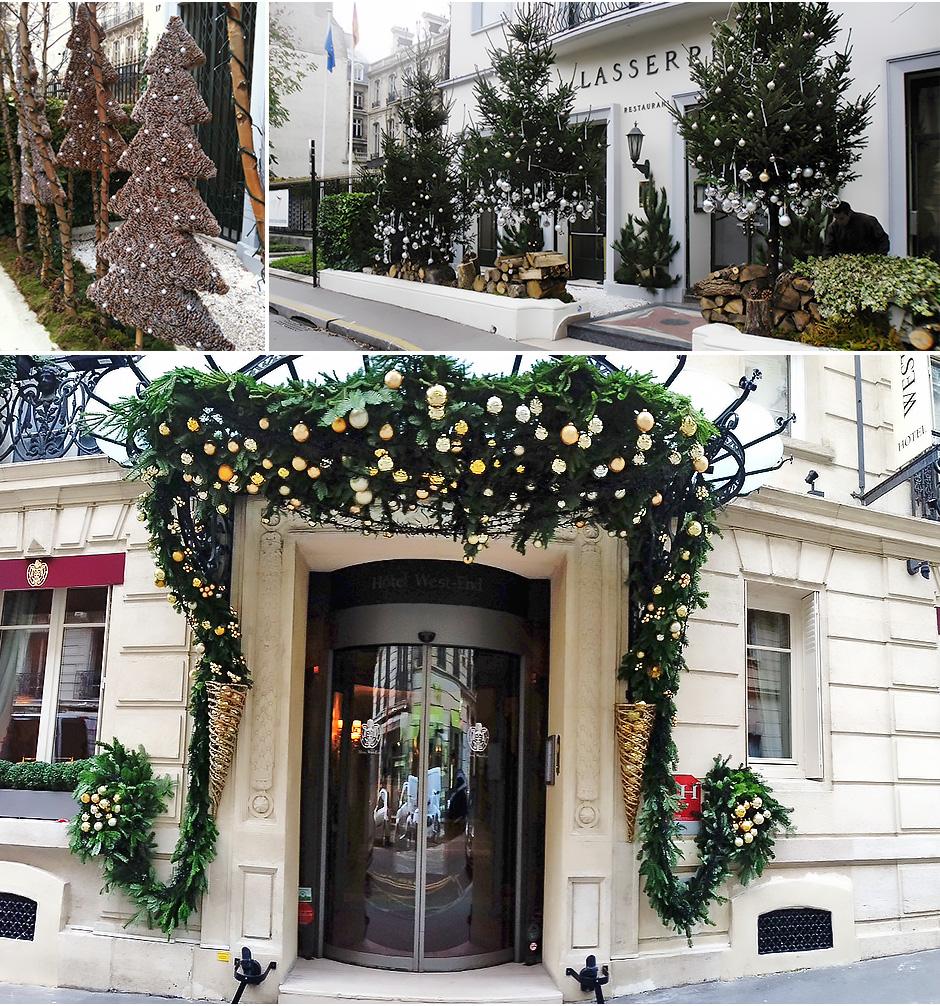 Magasin Fete Decoration Paris