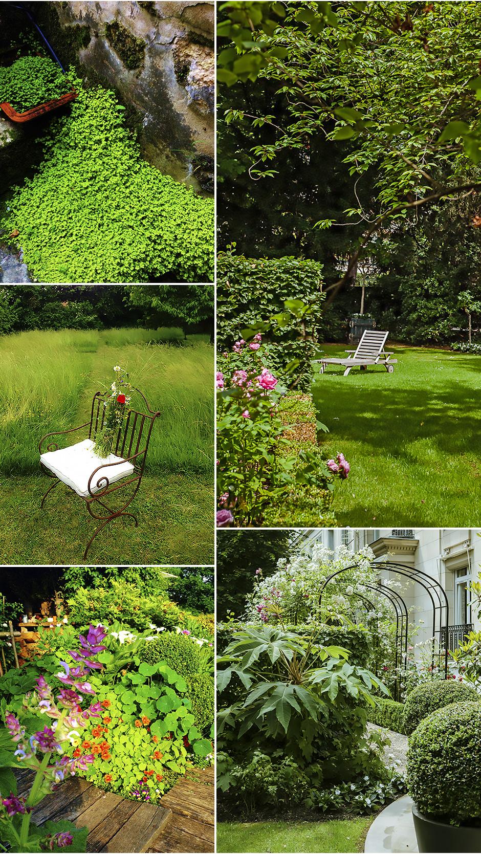 paysagistes paris claire et michel corajoud adr jardins duole paris balcon paris me jardin. Black Bedroom Furniture Sets. Home Design Ideas